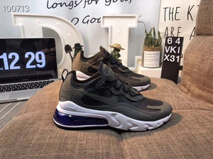 Nike Air React Max - Just_4Kicks