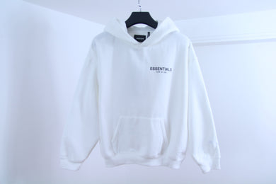 Fear Of God (FOG) Sweater - Just_4Kicks