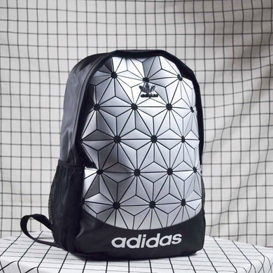 Adidas 3D Bag - Just_4Kicks