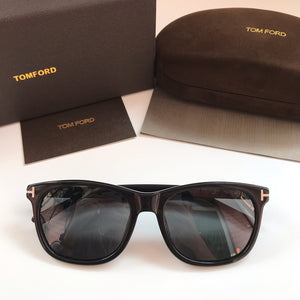 Tom Ford Eric-02 TF595 - Just_4Kicks