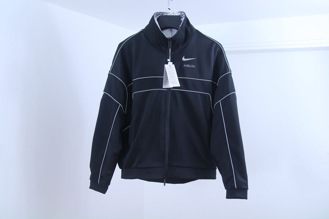 Ambush x Nike Reversible Jacket - Just_4Kicks