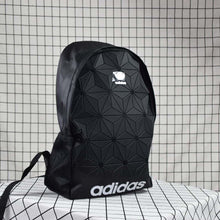 Load image into Gallery viewer, Adidas 3D Bag - Just_4Kicks