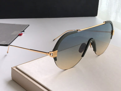 Thom Browne Sunglasses - Just_4Kicks