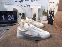 Load image into Gallery viewer, Nike WMNS Blazer Low LE - Just_4Kicks