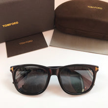 Load image into Gallery viewer, Tom Ford Eric-02 TF595 - Just_4Kicks