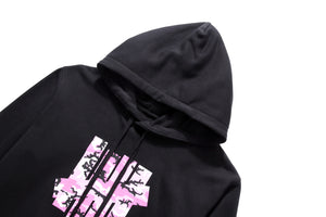 Anti Social Social Club Hoodie - Just_4Kicks