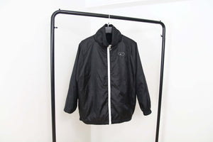 Reversable Nike Winter Jacket - Just_4Kicks