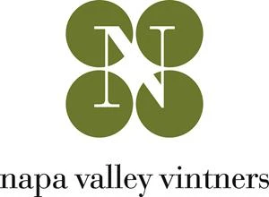 Napa Vintners Committee Meeting