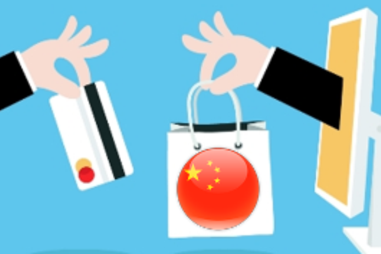 China - Four Ways Coronavirus Will Impact Retail