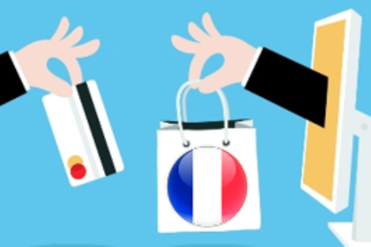 France online retailers: top 20 white wine brands at 20€-50€