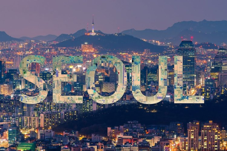 Seoul - The Korean wine market continues to expand