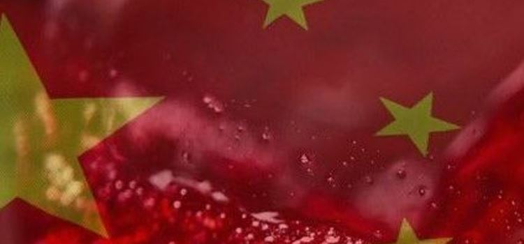 China Tier-1 Wine Shops 2019 / set of 3 Region reports