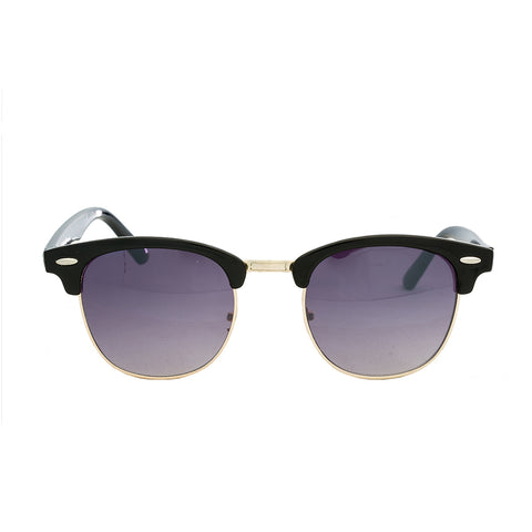 aluxe, aluxe sunglasses, costa rica, costa rica sunglasses, black sunglasses, classic black sunglasses, cool, summer, oversized, fashion, cool, fotd, ootd, style, frame, sunnies, glasses, designer, brand