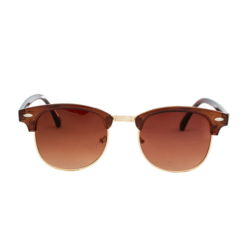 aluxe, aluxe sunglasses, costa rica, costa rica sunglasses, brown sunglasses, tortoiseshell sunglasses, classic brown sunglasses, cool, summer, oversized, fashion, cool, fotd, ootd, style, frame, sunnies, glasses, designer, brand