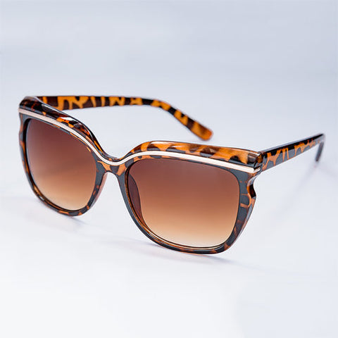 aluxe, Barbados, barbados sunglasses, brown sunglasses, rose gold sunglasses, tortoiseshell sunglasses, tortoiseshell, summer, oversized, fashion, cool, fotd, ootd, style, frame, sunnies, glasses, designer, brand