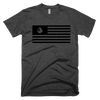 The National 1.0 Tee