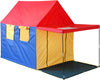 Image of My First Summer Home by GigaTent - Kids Playhouse World