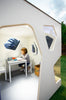 Image of Kyoto Junior Smart Playhouse By Compamia - Kids Playhouse World
