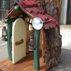 Image of The Original Treehouse by Daniels Treehouse - Kids Playhouse World