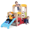 Image of Young Explorers Adventure Climber by Simplay3 - Kids Playhouse World