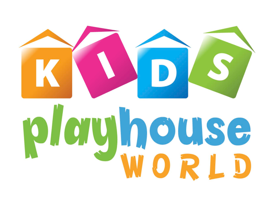 Kids Playhouse World