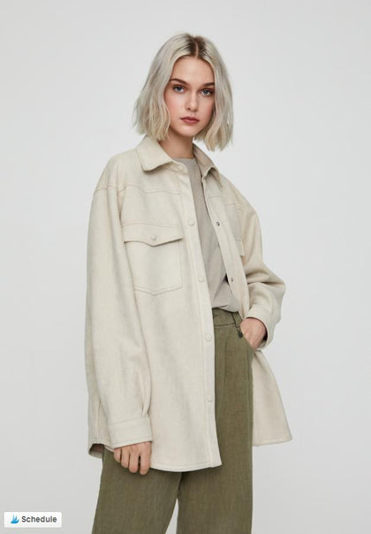 Women's Outerwear & Jackets