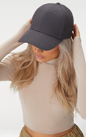 Women's Outfits Caps