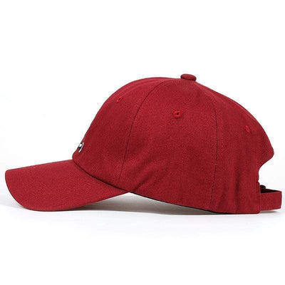 Take A Knee Dad Hat Streetwear Brand Techwear Combat Tactical YUGEN THEORY