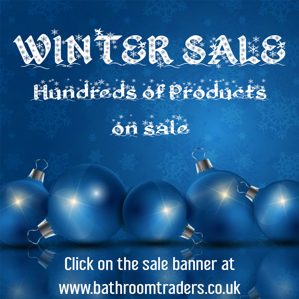 WINTER SALE NOW ON!!!!