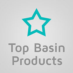 Top Basin Products