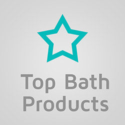 Top Bath Products
