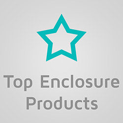 Top Enclosure Products