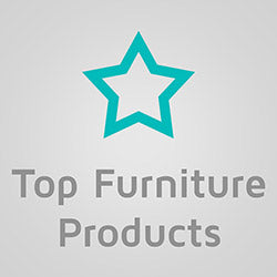 Top Furniture Products