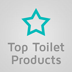 Top Toilet Products
