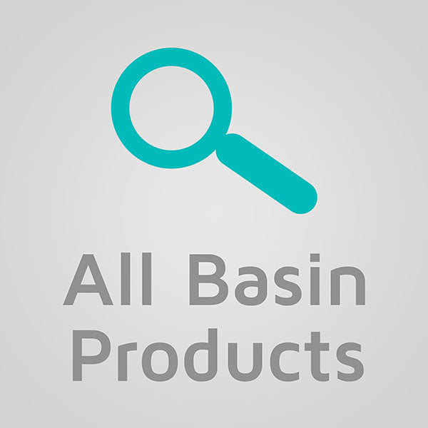 All Basin Products
