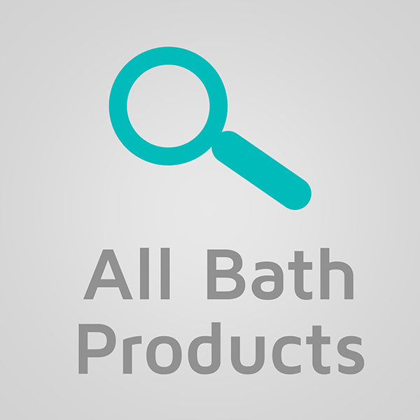 All Bath Products