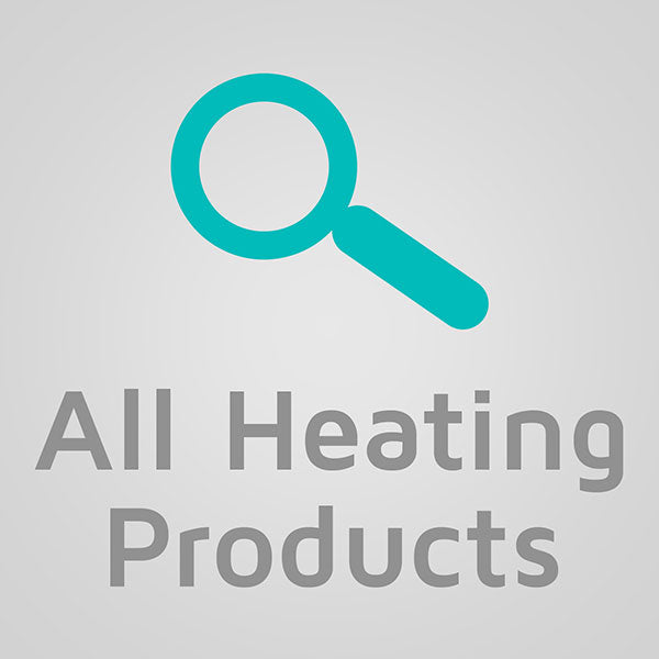 All Heating Products