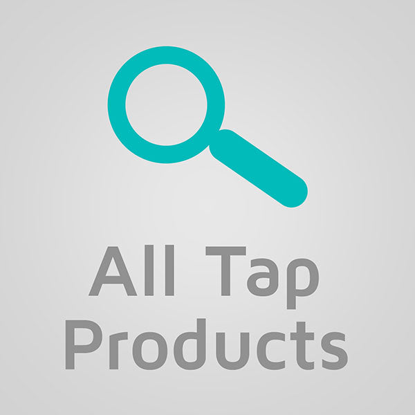 All Taps