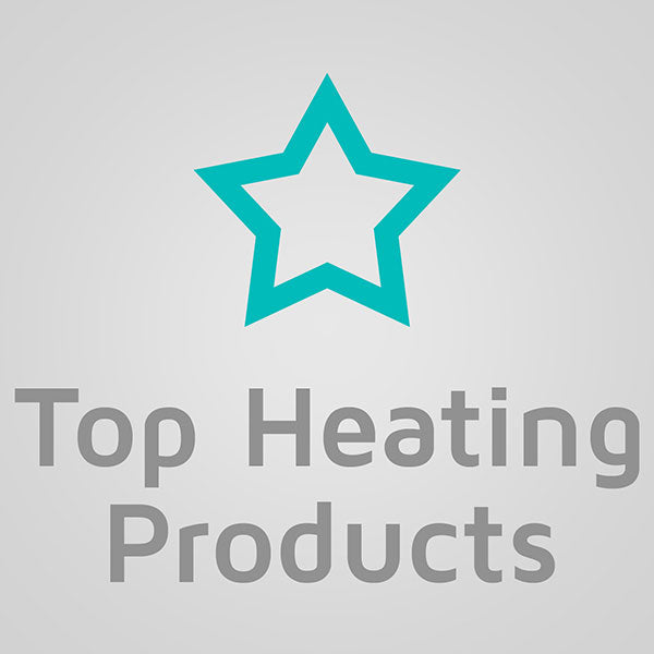Top Heating Products