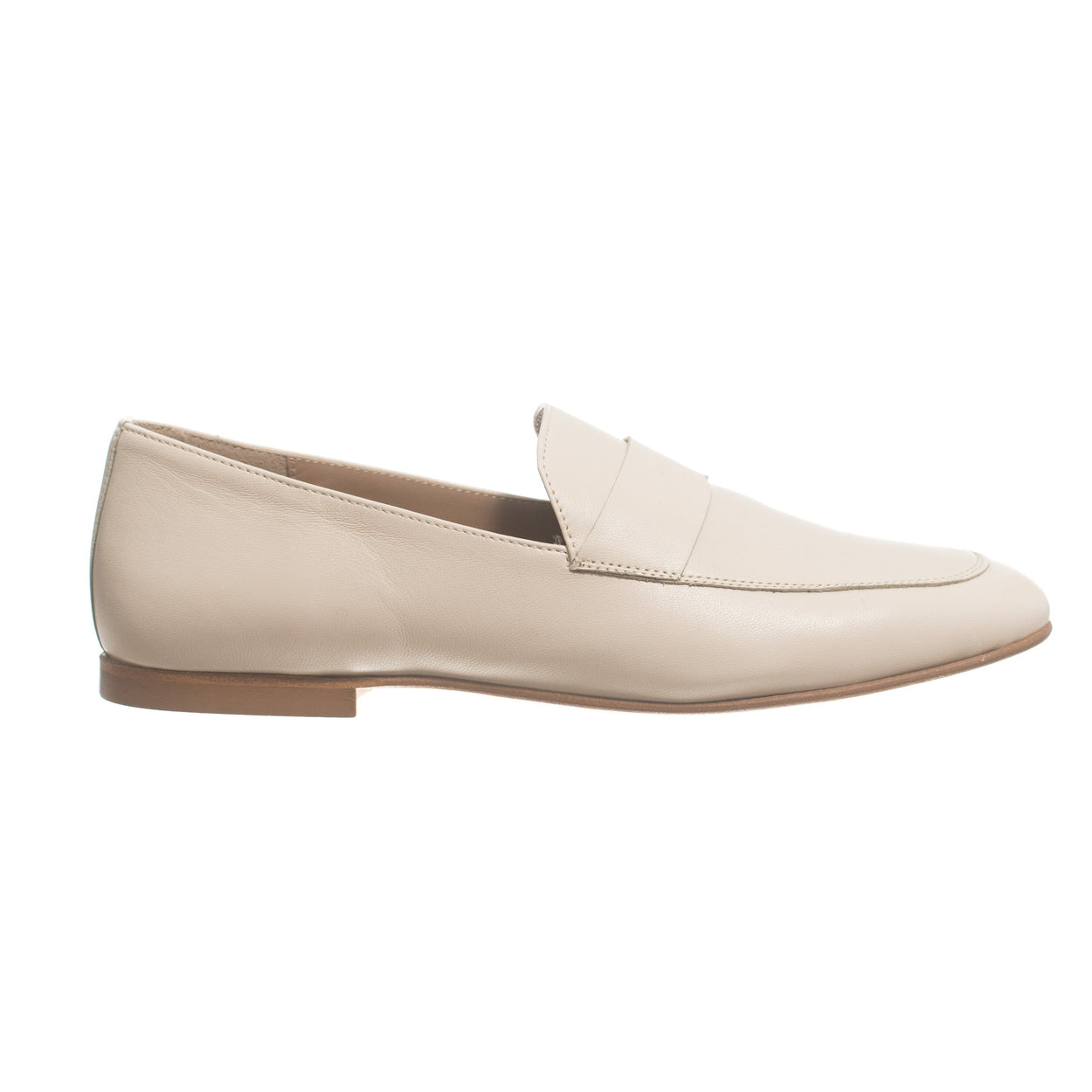 Brindisi Loafers