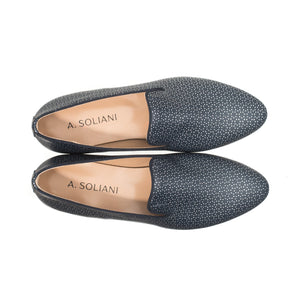 Stresa Loafers