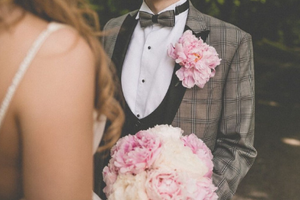 6 WEDDING SUIT TRENDS SET TO REIGN SUPREME FOR 2018