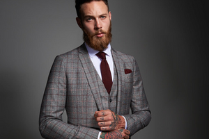 Men's Designer Wedding Suits - Blog | Wedding Suits Direct