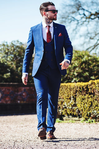 Mens Style Tips Wedding Suits Grooms Wedding Suits Wedding Suits Direct Suits Mens Wedding Suits Stylish Looks Suits 2018 Weddings 2018 Wedding Suits 2018 Suits