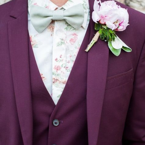 Wedding Suits Direct purple grooms suits suits 2018 top suits wedding suits groomsmen grooms cavani marcdarcy asos