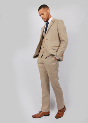 Holland Wedding Suit - Wedding Suit Direct