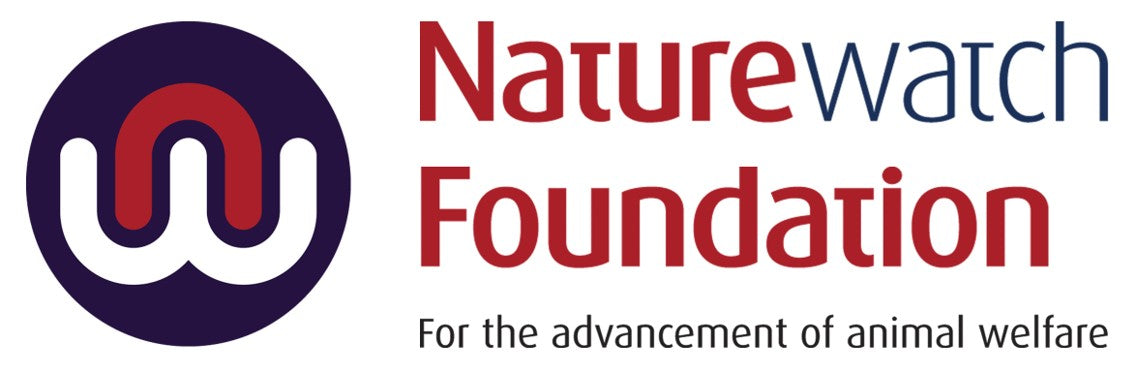 Dr.C Lab Dr. Soap Yoi Nature Watch Foundation Endorsed