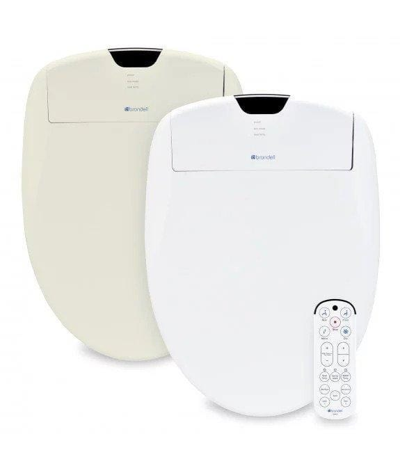 BRONDELL SWASH 1400 Luxury Bidet Seat - Everythingbidets.com