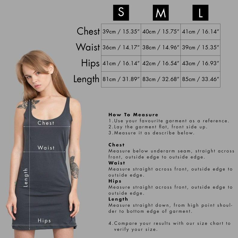 Shrooms Hora Women Dress - Grey