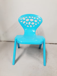 Kids Chairs (each)